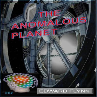 Anomalous 8x8