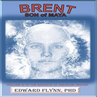 Brent 4 8x8