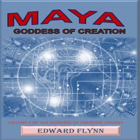 Maya 5 8x8