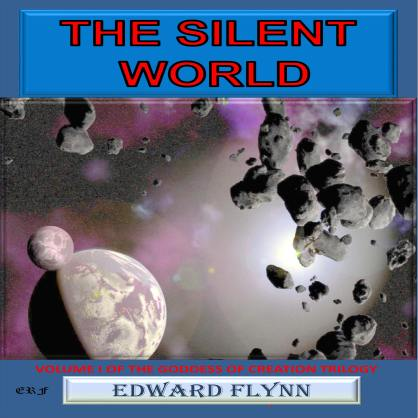silent 1 8x8